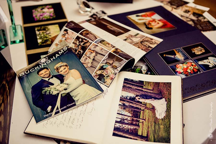 Belvoir-Castle-wedding-fair-Elen-Studio-Photography-050