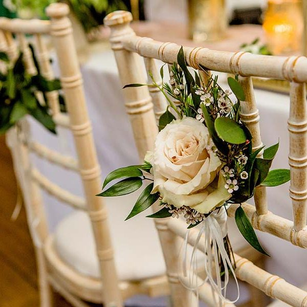 Buckinghams Wedding Magazine – Prestwold Hall AW18 – Elen Studio Photography (4)