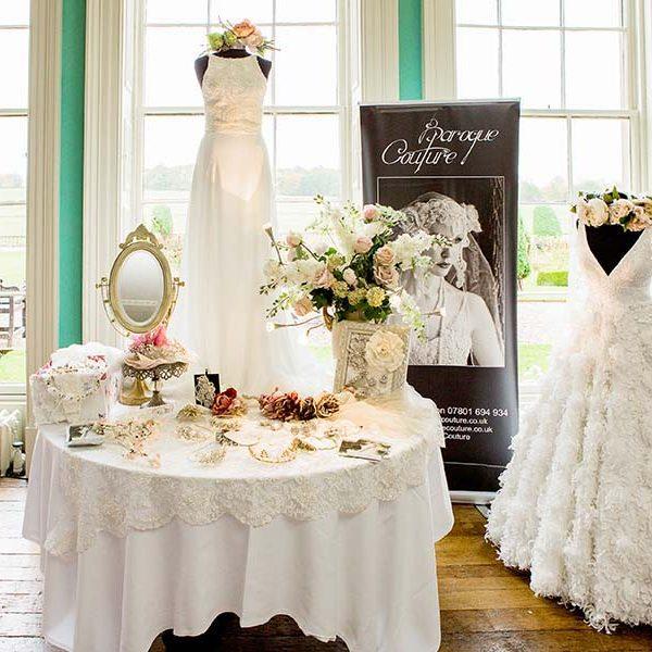 Buckinghams Wedding Magazine – Prestwold Hall AW18 – Elen Studio Photography (6)