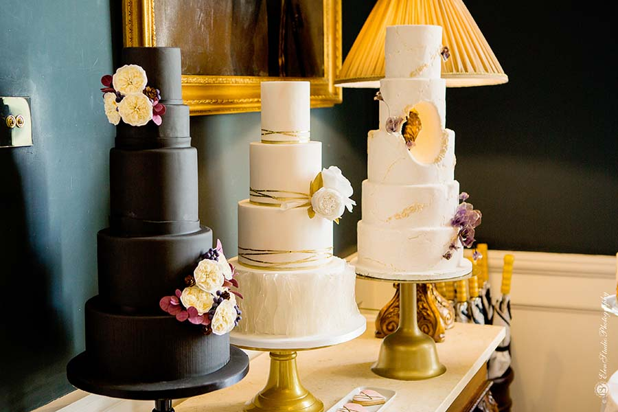 Hodsock-priory-wedding-fair-Elen-Studio-Photography-004