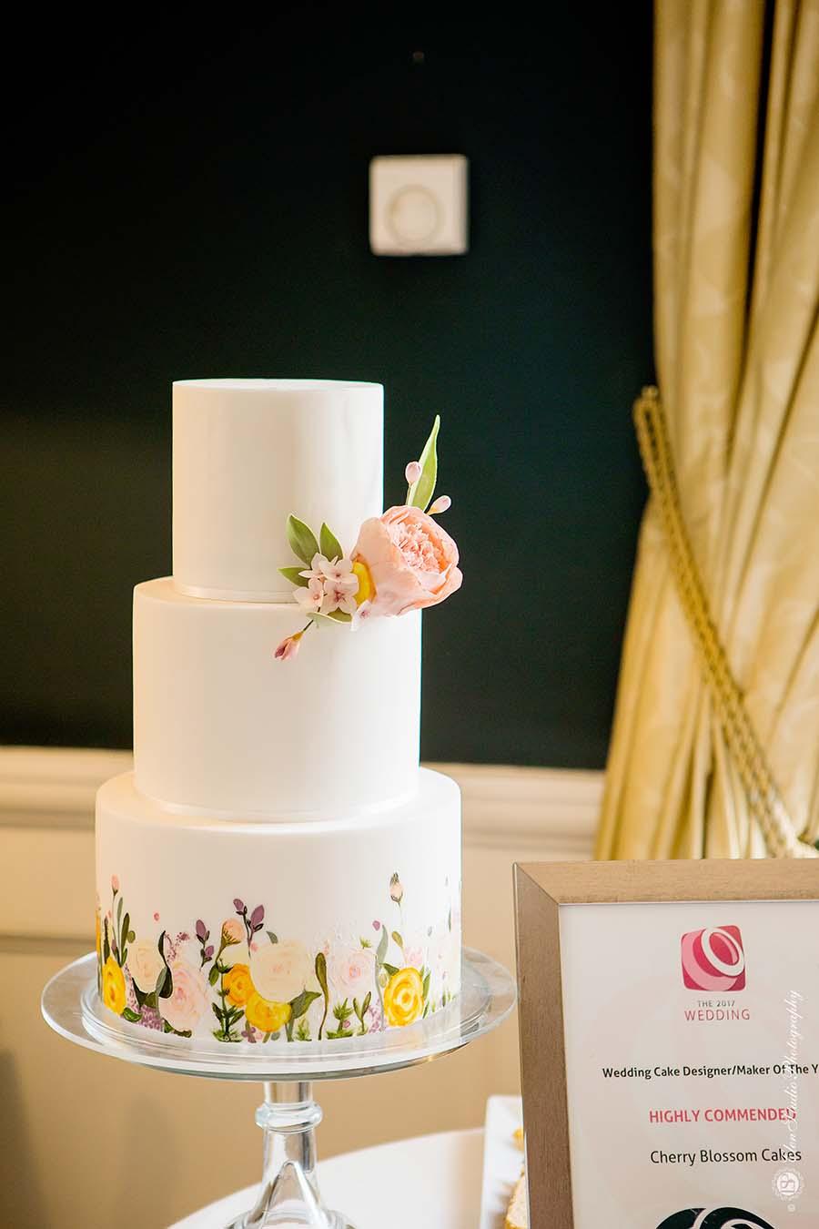 Hodsock-priory-wedding-fair-Elen-Studio-Photography-005