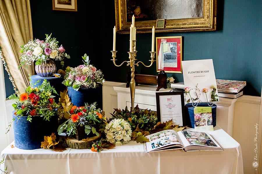 Hodsock-priory-wedding-fair-Elen-Studio-Photography-007