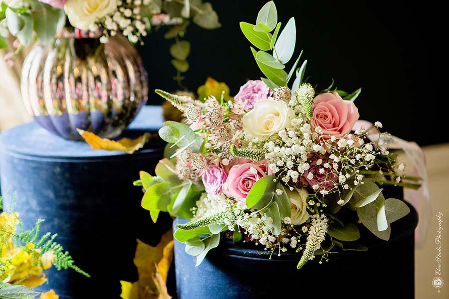 Hodsock-priory-wedding-fair-Elen-Studio-Photography-008