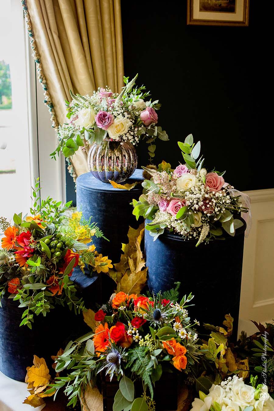 Hodsock-priory-wedding-fair-Elen-Studio-Photography-009