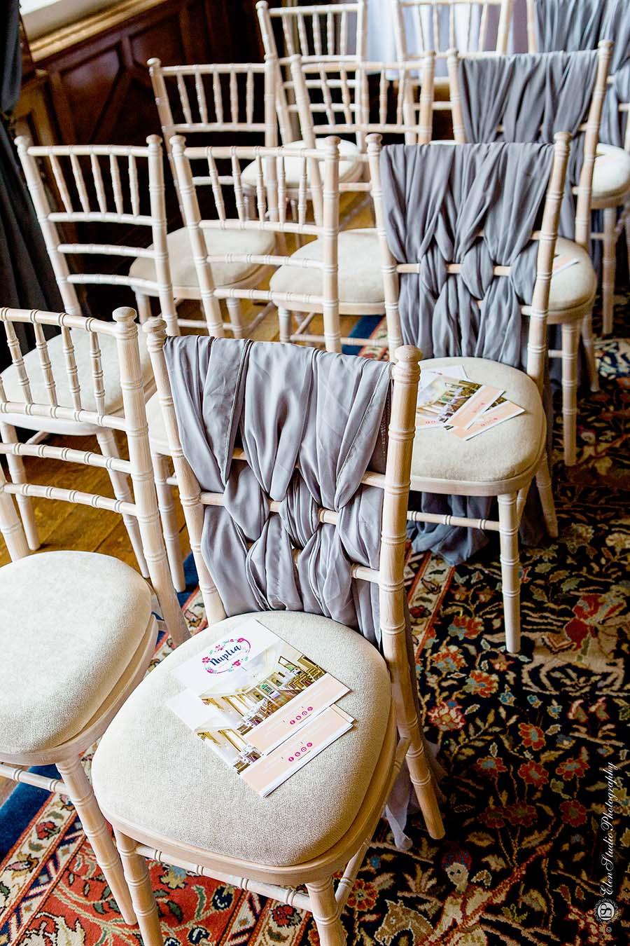 Hodsock-priory-wedding-fair-Elen-Studio-Photography-011