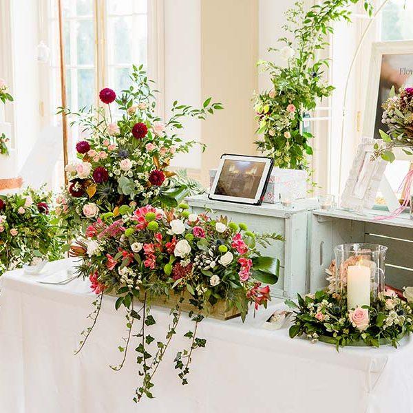 Hodsock-priory-wedding-fair-Elen-Studio-Photography-015
