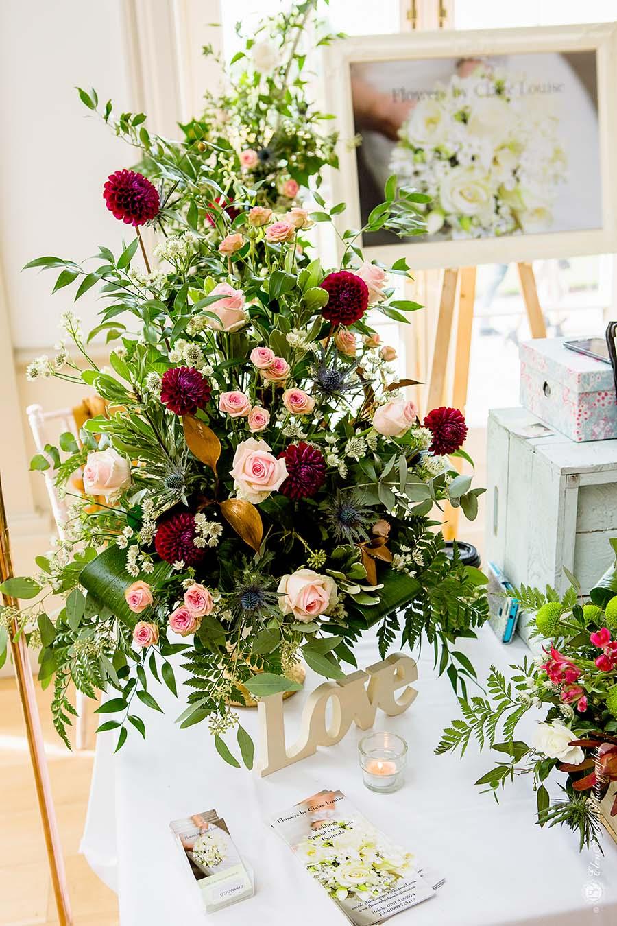 Hodsock-priory-wedding-fair-Elen-Studio-Photography-017