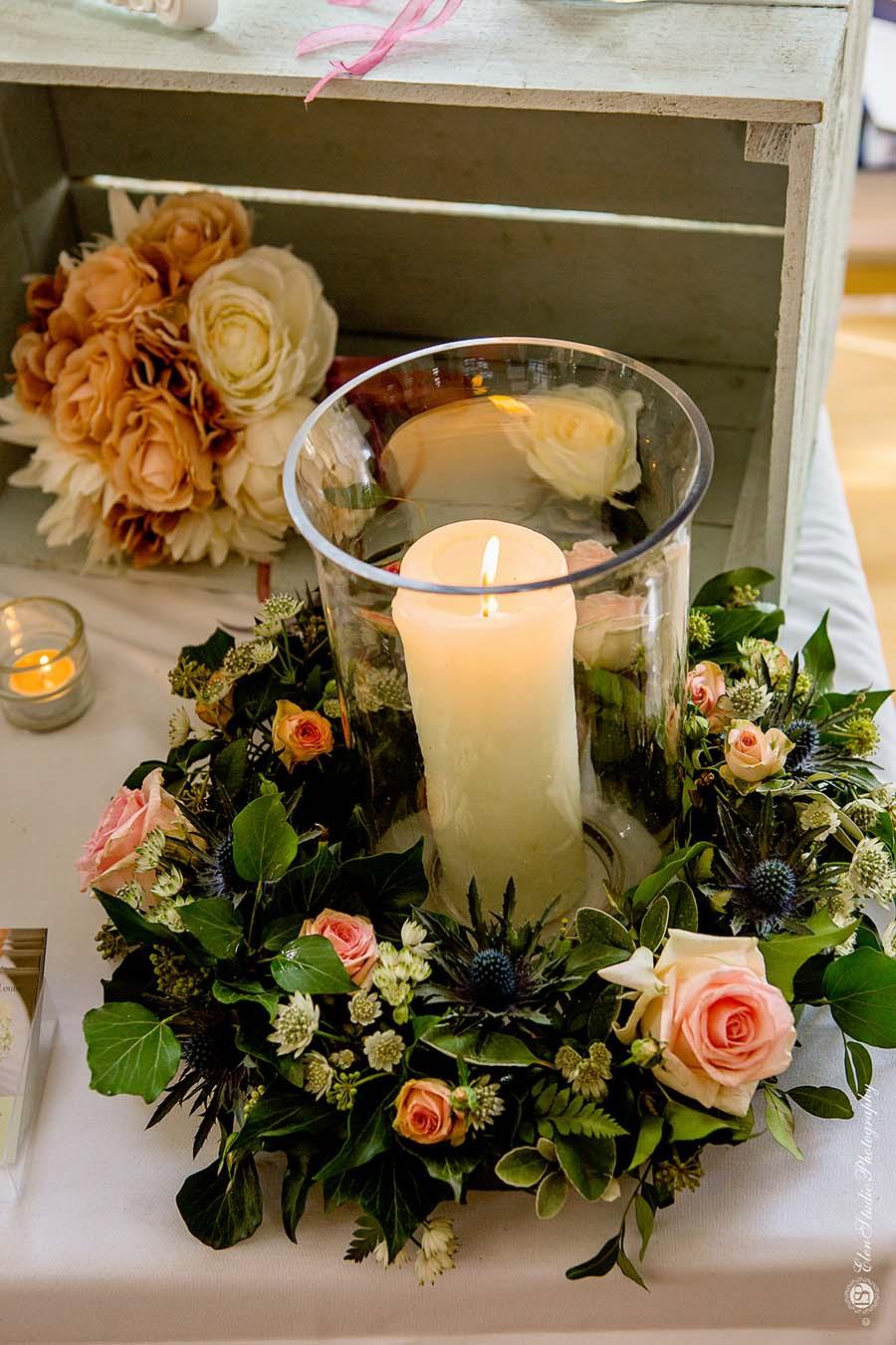 Hodsock-priory-wedding-fair-Elen-Studio-Photography-018
