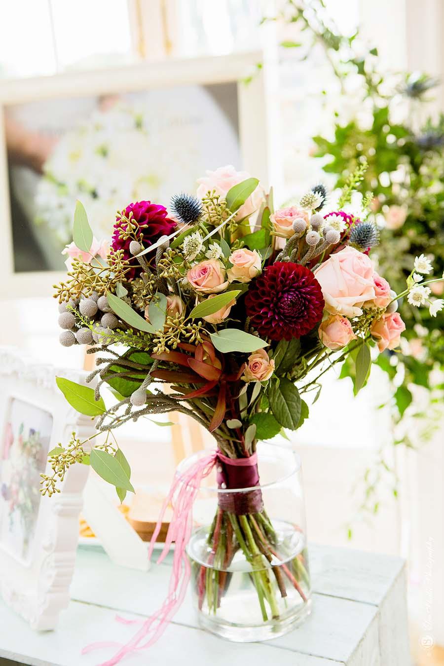 Hodsock-priory-wedding-fair-Elen-Studio-Photography-019