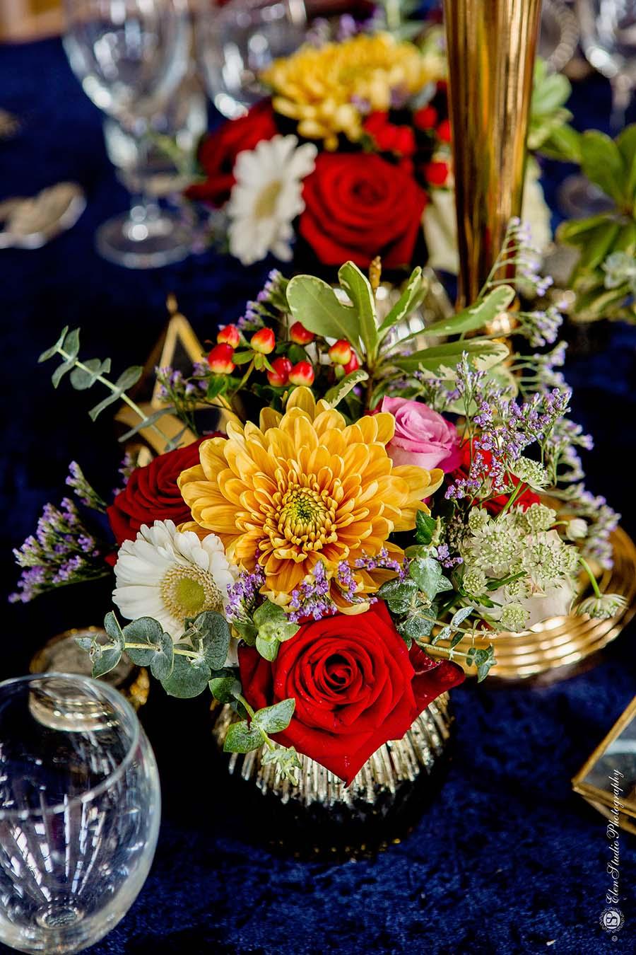 Hodsock-priory-wedding-fair-Elen-Studio-Photography-022