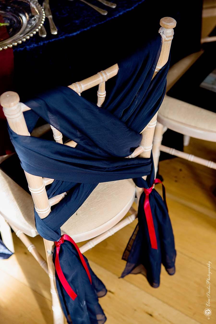 Hodsock-priory-wedding-fair-Elen-Studio-Photography-024