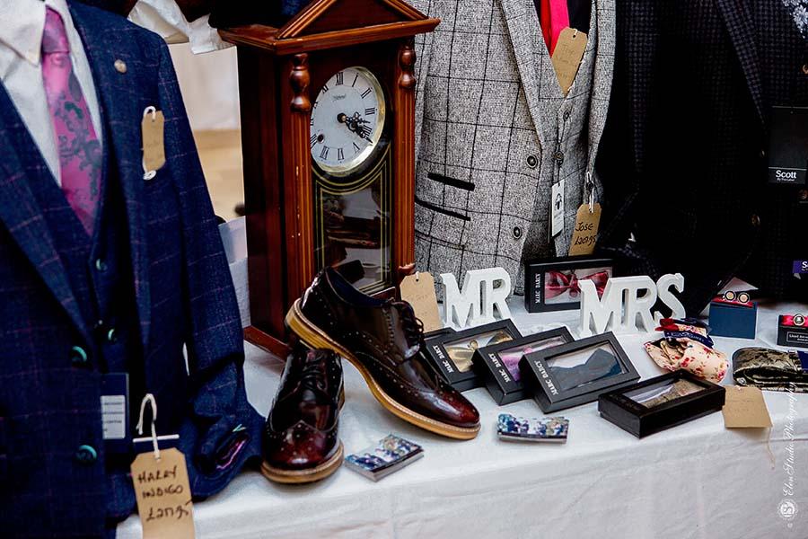 Hodsock-priory-wedding-fair-Elen-Studio-Photography-027