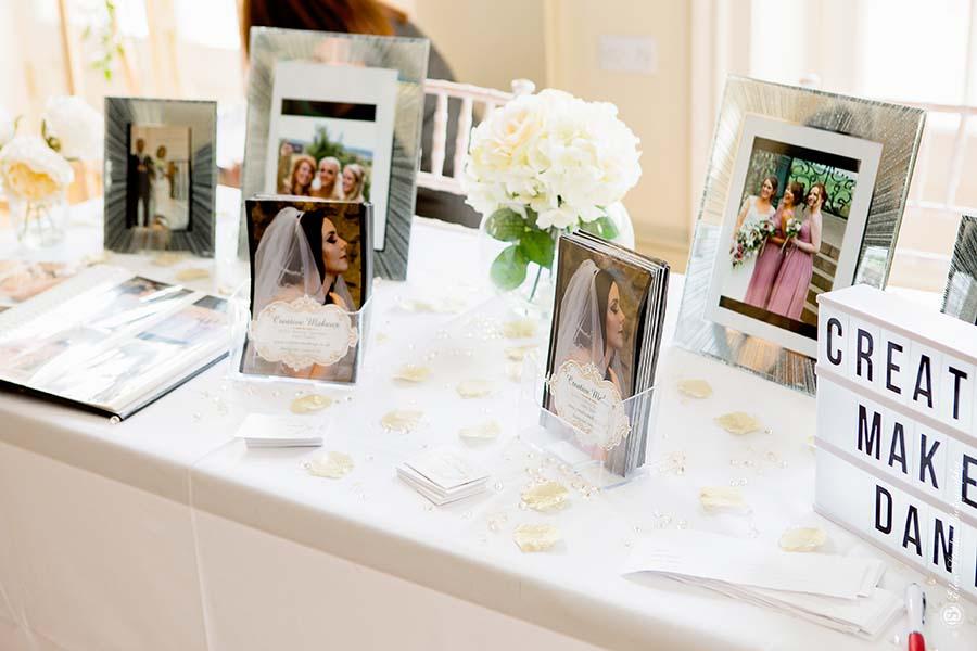 Hodsock-priory-wedding-fair-Elen-Studio-Photography-029