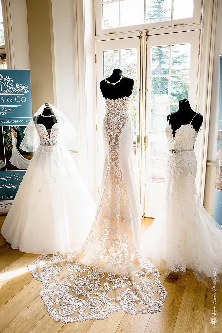 Hodsock-priory-wedding-fair-Elen-Studio-Photography-031