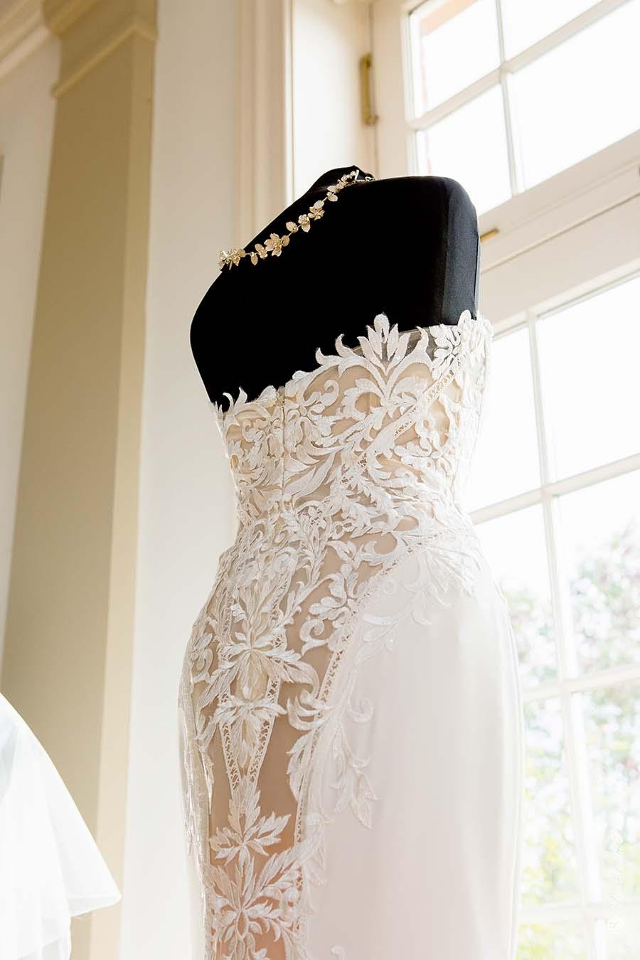 Hodsock-priory-wedding-fair-Elen-Studio-Photography-032