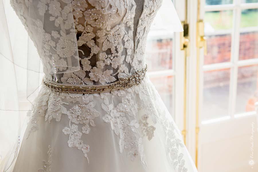 Hodsock-priory-wedding-fair-Elen-Studio-Photography-033