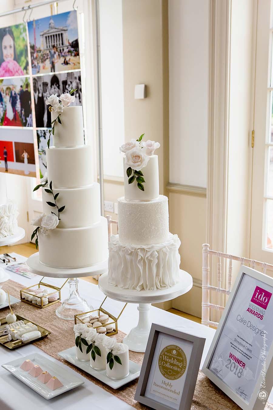 Hodsock-priory-wedding-fair-Elen-Studio-Photography-034