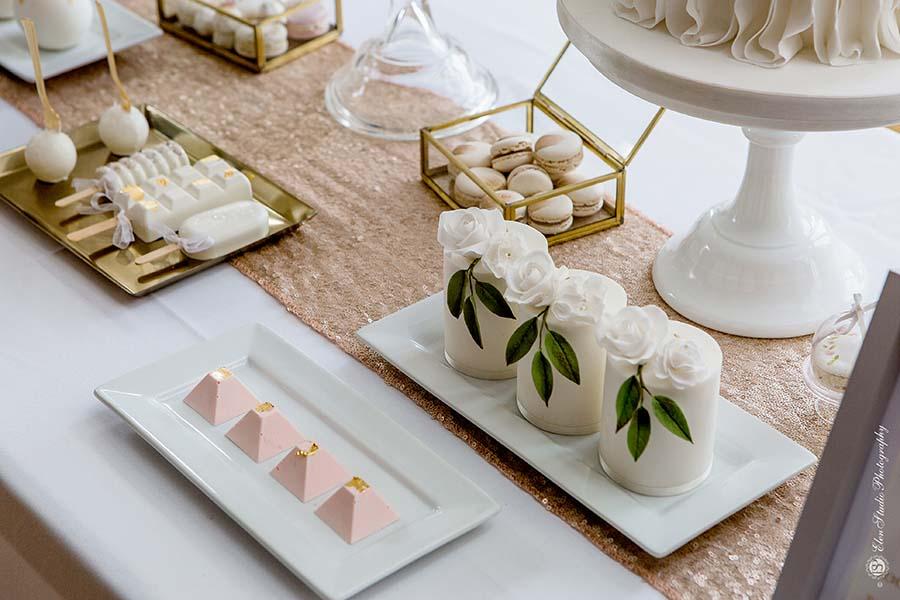 Hodsock-priory-wedding-fair-Elen-Studio-Photography-035