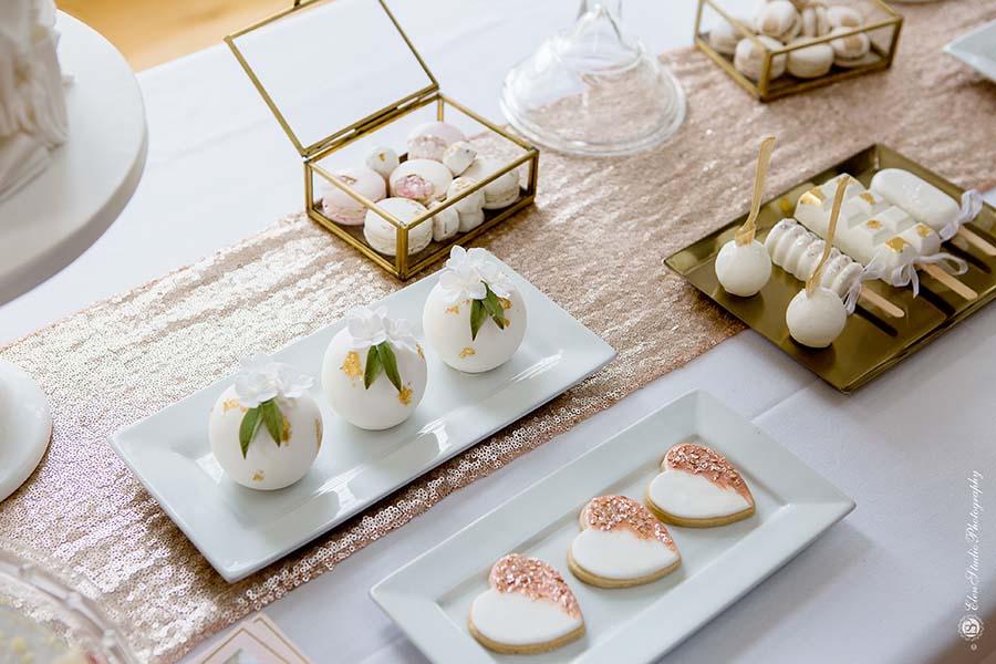 Hodsock-priory-wedding-fair-Elen-Studio-Photography-036