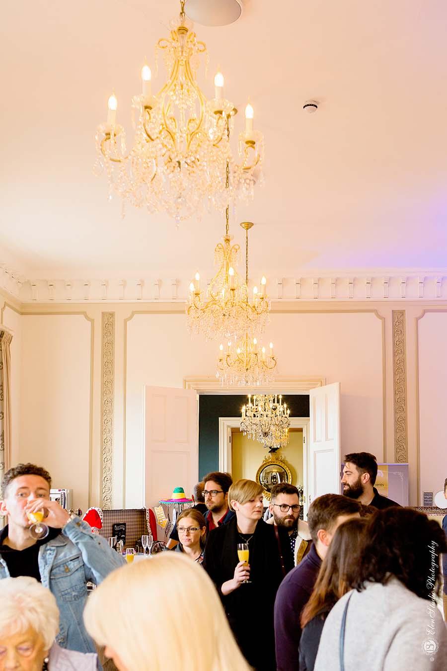 Hodsock-priory-wedding-fair-Elen-Studio-Photography-038