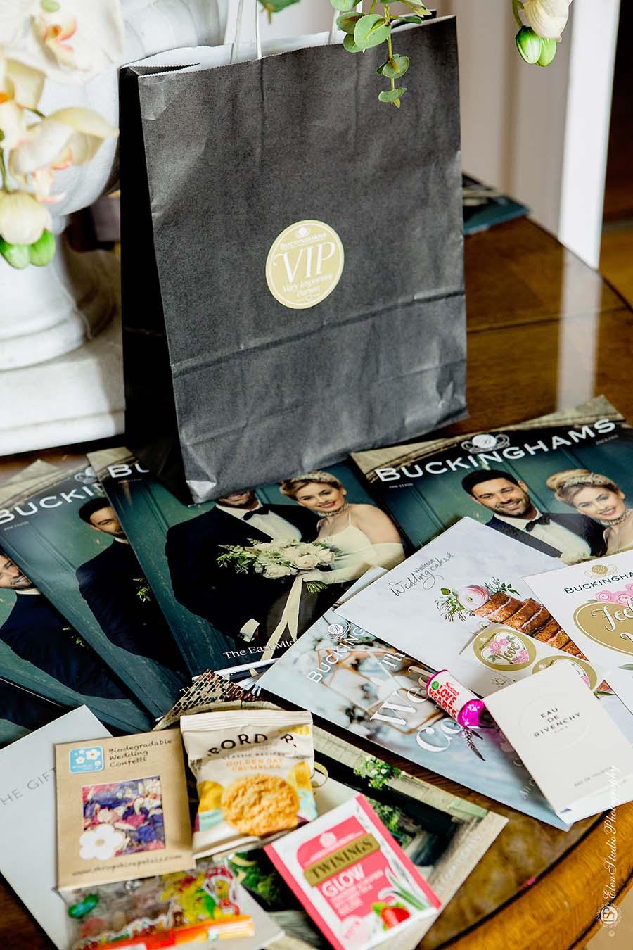 Hodsock-priory-wedding-fair-Elen-Studio-Photography-049