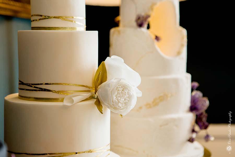 Hodsock-priory-wedding-fair-Elen-Studio-Photography-050