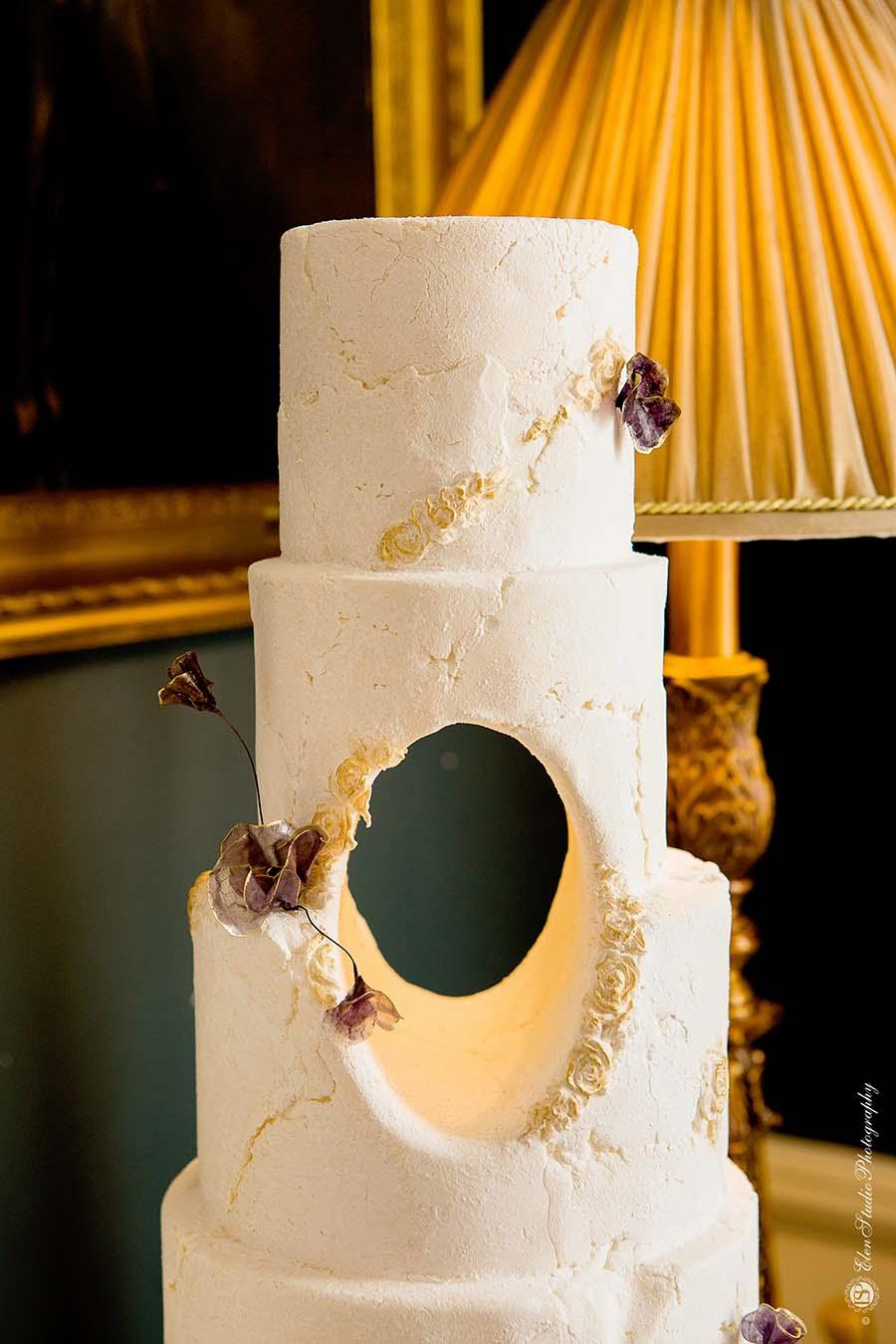 Hodsock-priory-wedding-fair-Elen-Studio-Photography-052
