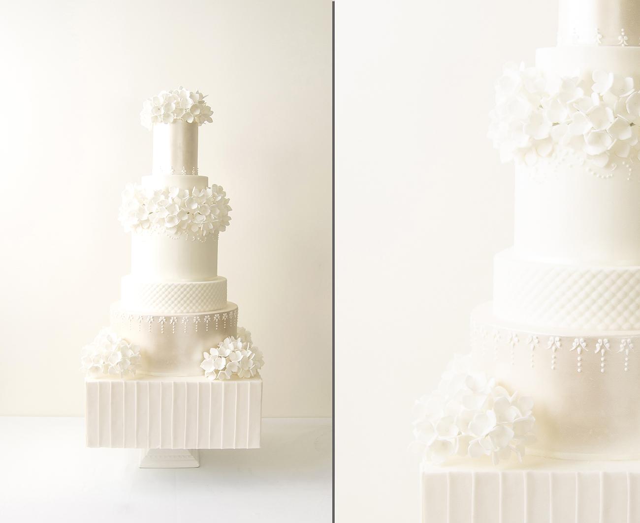 Emiliana | The Abigail Bloom Cake Company