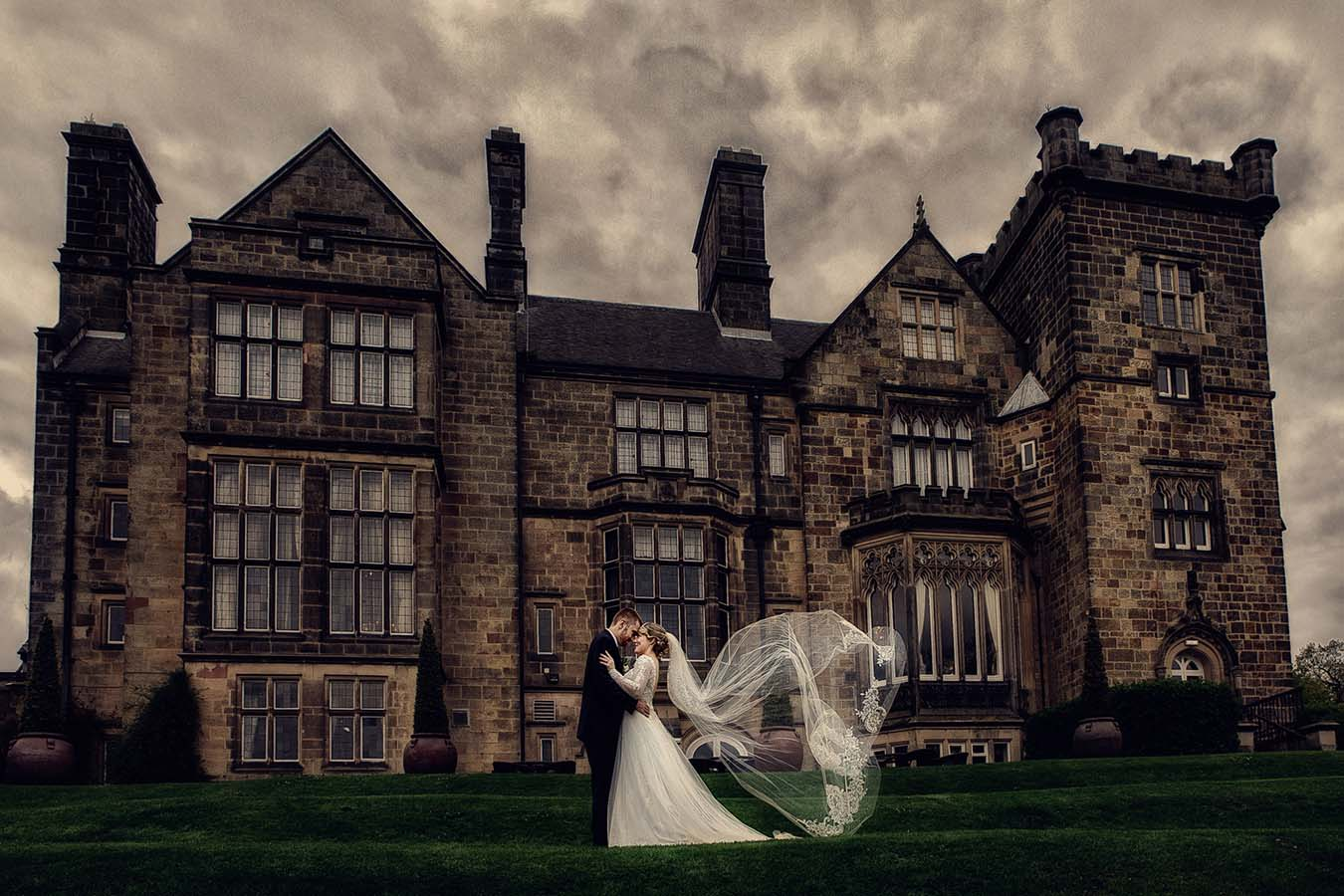 Elen Studio Photography, Derbyshire