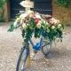 Hiden Floral Design