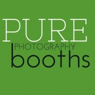 Pure Photobooths