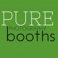 Pure Photobooths