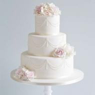 Victoria's Cake Company