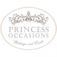 Princess Occasions
