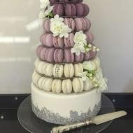 Maison Des Macarons