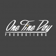 One Fine Day Productions