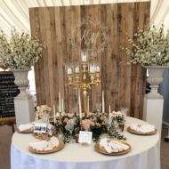 Nerissa Eve Weddings