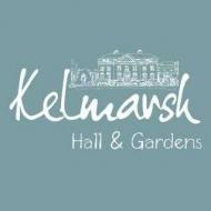 Kelmarsh Hall