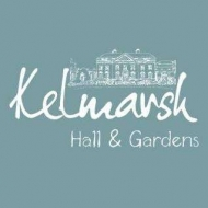 Kelmarsh Hall