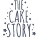 The Cake Story