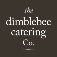 The Dimblebee Catering Company