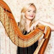 Soraya Vermeulen