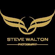 Steve Walton Photography