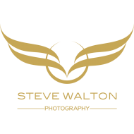 Steve Walton Photography