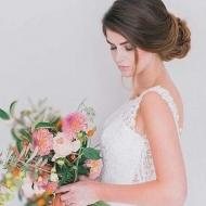 Shade Bridal