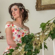 Shade Bridal Nottingham