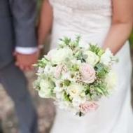 Zinc Floral Design