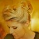 Rebecca Diamond Music