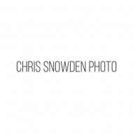 Chris Snowden Photography