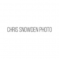 Chris Snowden Photography